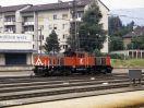 1064.002 in Villach West