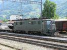 610-427-Erstfeld_2010_05_28-17