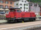 840-442-Erstfeld_2010_05_29-71