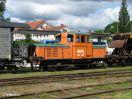 V-Z43-339-NBVJ-IMG_2279