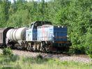 T44-351-Pataholm-2010-07-01-02