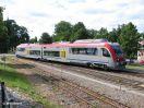 Y31-1423-Pataholm-2010-07-08-65