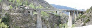 Baltschieder_Viadukt